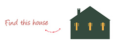 find this house graphic